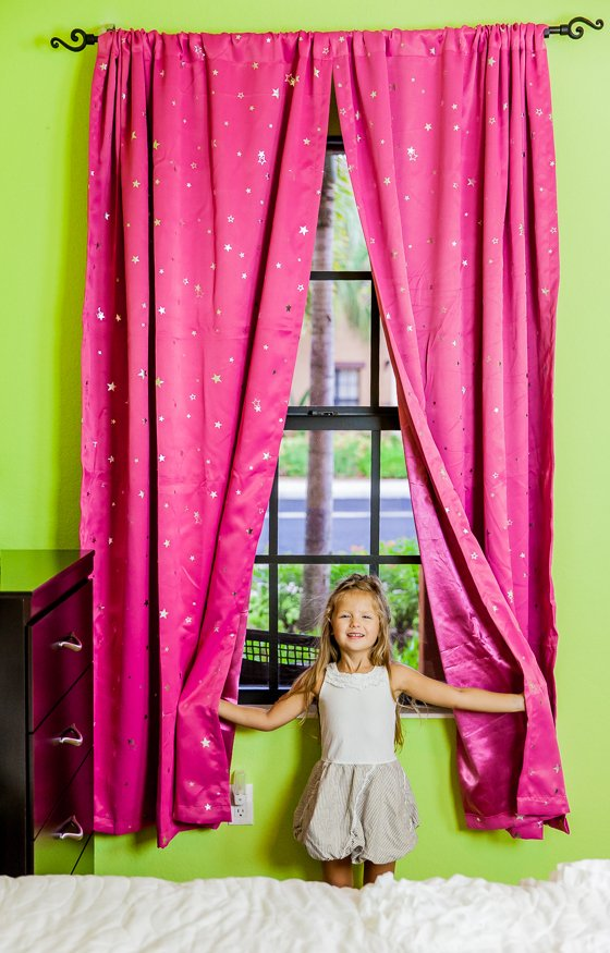 LIVEN UP YOUR CHILD'S ROOM WITH LUSH DECOR 4 Daily Mom Parents Portal