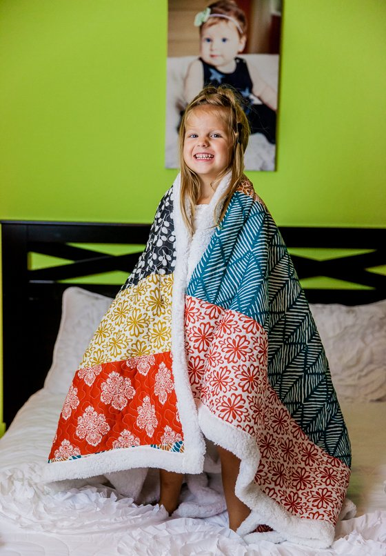 LIVEN UP YOUR CHILD'S ROOM WITH LUSH DECOR 16 Daily Mom Parents Portal