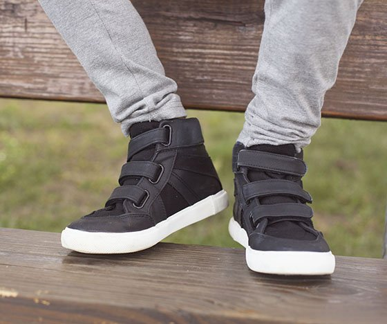 Be Comfortable and Cool- FabKids for Boys 8 Daily Mom Parents Portal