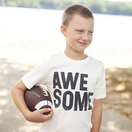 Be Comfortable and Cool- FabKids for Boys 4 Daily Mom Parents Portal