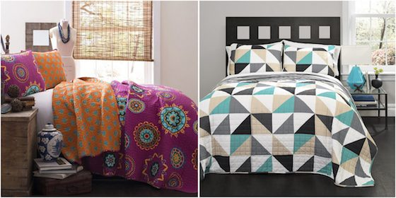 LIVEN UP YOUR CHILD'S ROOM WITH LUSH DECOR 13 Daily Mom Parents Portal