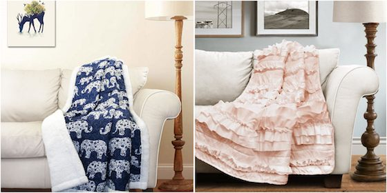 LIVEN UP YOUR CHILD'S ROOM WITH LUSH DECOR 18 Daily Mom Parents Portal