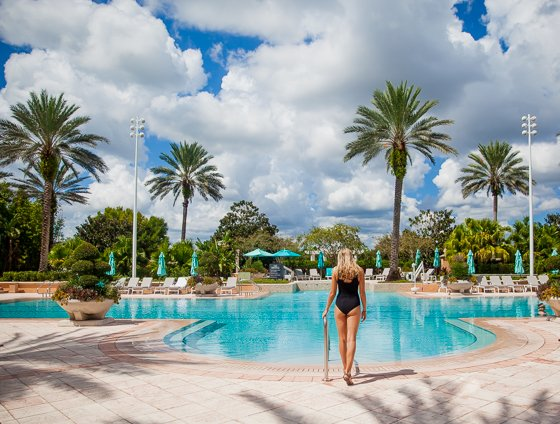 What to Do on a Kid-Free Getaway in Orlando 8 Daily Mom Parents Portal