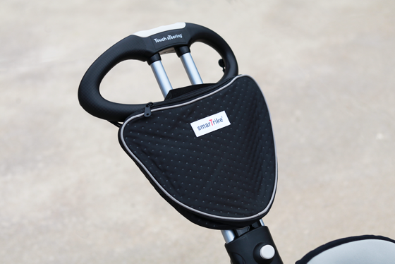 DAILY MOM SPOTLIGHT: SMARTRIKE 5 IN 1 TRICYCLE 4 Daily Mom Parents Portal