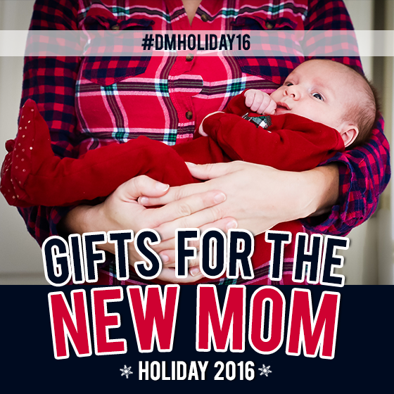 The Official DailyMom.com Guide to Christmas 14 Daily Mom Parents Portal