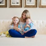 8 Things Every Mom Needs For Her 2nd Baby