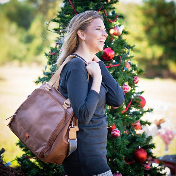 GIFTS FOR THE NEW MOM HOLIDAY 2016 #DMHOLIDAY16 21 Daily Mom Parents Portal