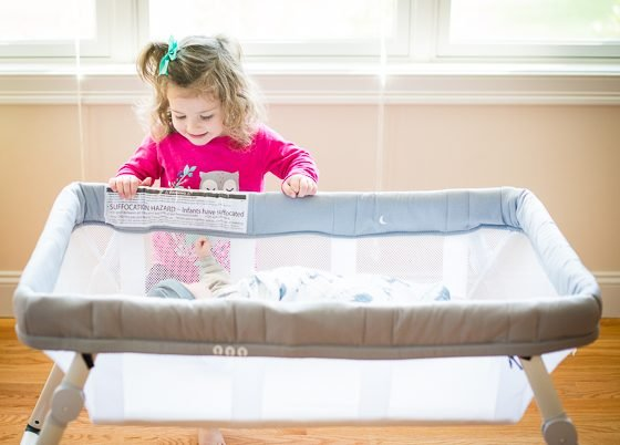 GIFTS FOR BABY: HOLIDAY 2016 #DMHOLIDAY16 5 Daily Mom Parents Portal