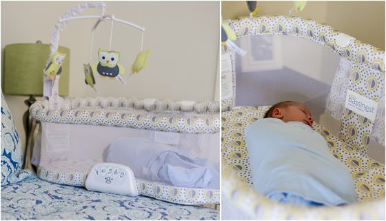 GIFTS FOR THE NEW MOM HOLIDAY 2016 #DMHOLIDAY16 4 Daily Mom Parents Portal