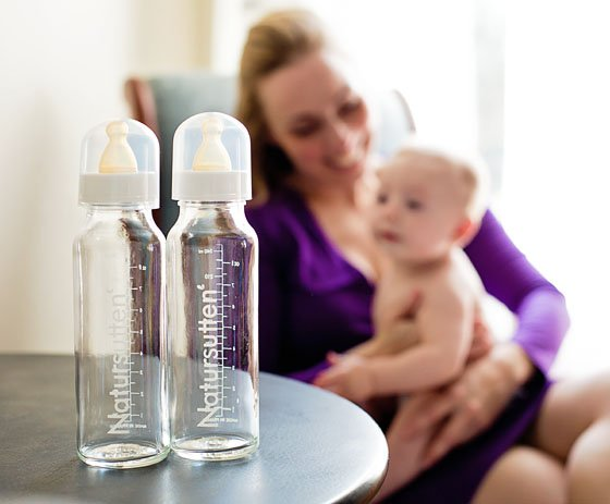 Daily Mom Spotlight: Smart and Natural Baby Solutions by Natursutten & Fridababy 2 Daily Mom Parents Portal