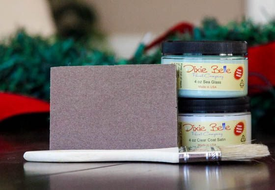 UNIQUE GIFTS FOR HOLIDAY 2016 #DMHOLIDAY16 64 Daily Mom Parents Portal