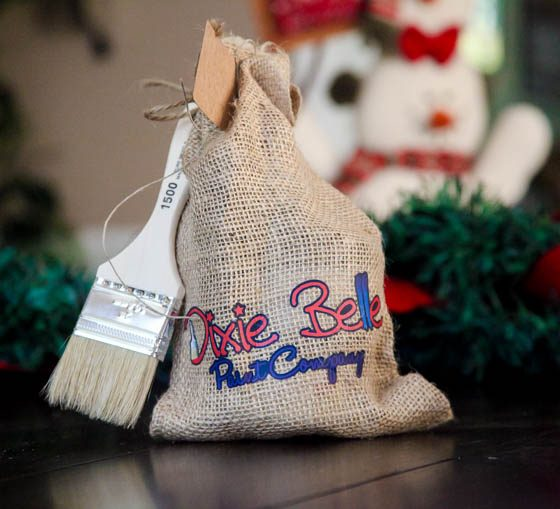 UNIQUE GIFTS FOR HOLIDAY 2016 #DMHOLIDAY16 63 Daily Mom Parents Portal