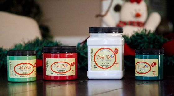 UNIQUE GIFTS FOR HOLIDAY 2016 #DMHOLIDAY16 61 Daily Mom Parents Portal