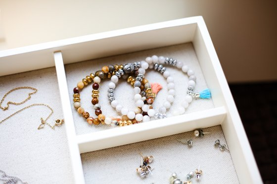 Jewelry Gift Guide #DMHoliday2016 6 Daily Mom Parents Portal