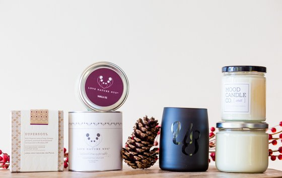 NATURAL & ORGANIC GIFTS FOR HOLIDAY 2016 #DMHOLIDAY16 11 Daily Mom Parents Portal