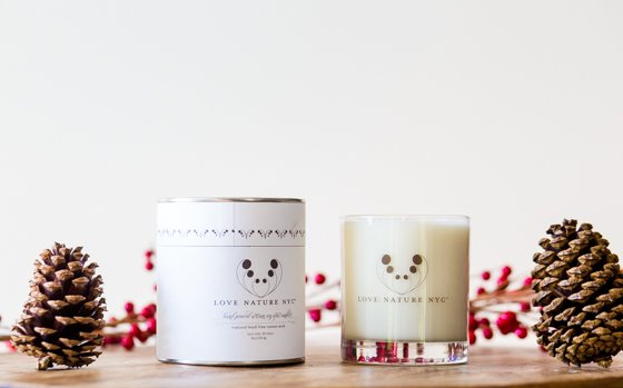 NATURAL & ORGANIC GIFTS FOR HOLIDAY 2016 #DMHOLIDAY16 12 Daily Mom Parents Portal
