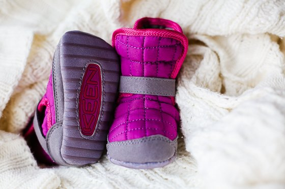 Keep Little Toes Toasty with KEEN Kids Footwear: – Winter 2016 3 Daily Mom Parents Portal
