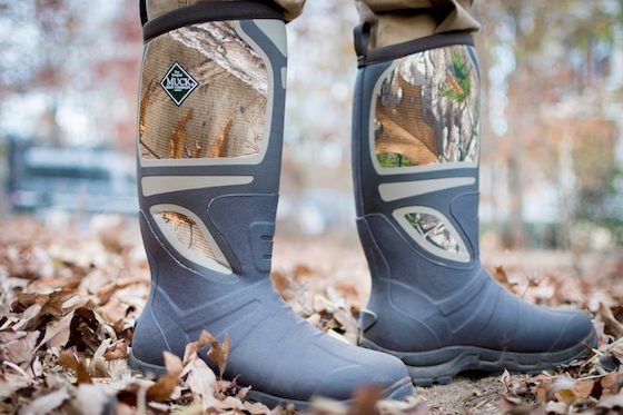 Warm, Dry, And Fashionably Cute With the Original Muck Boots 9 Daily Mom Parents Portal