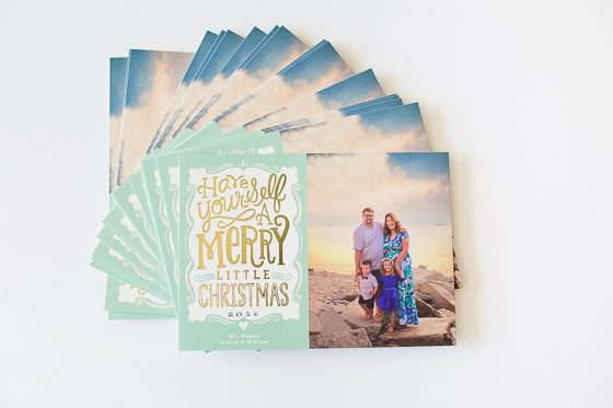 The Do's and Don'ts of Sending Holiday Cards 6 Daily Mom Parents Portal