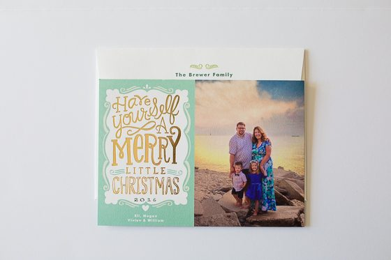 The Do's and Don'ts of Sending Holiday Cards 7 Daily Mom Parents Portal