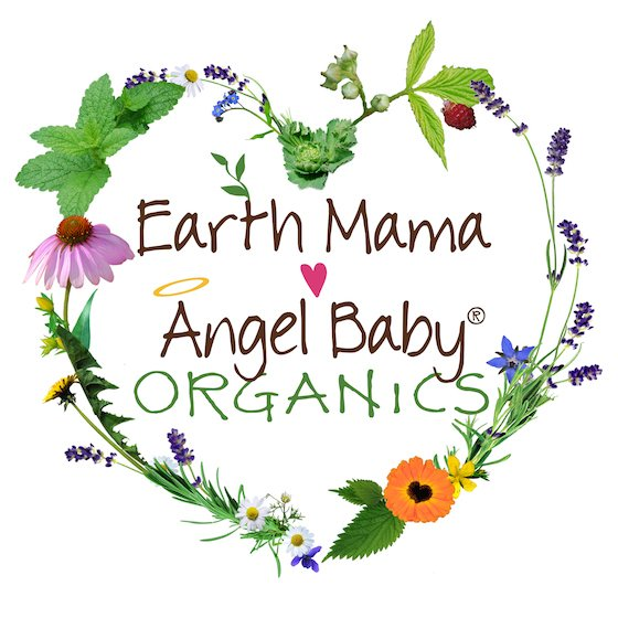DAILY MOM'S NEW MOM & BABY LIVE HOLIDAY EXTRAVAGANZA 42 Daily Mom Parents Portal