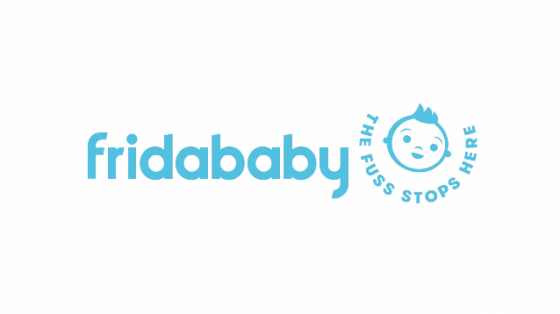 Daily Mom Spotlight: Smart and Natural Baby Solutions by Natursutten & Fridababy 8 Daily Mom Parents Portal