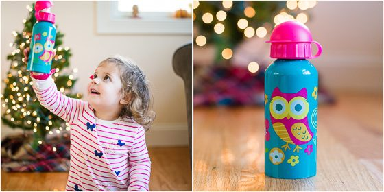 GIFTS FOR TODDLERS HOLIDAY 2016 #DMHOLIDAY16 4 Daily Mom Parents Portal