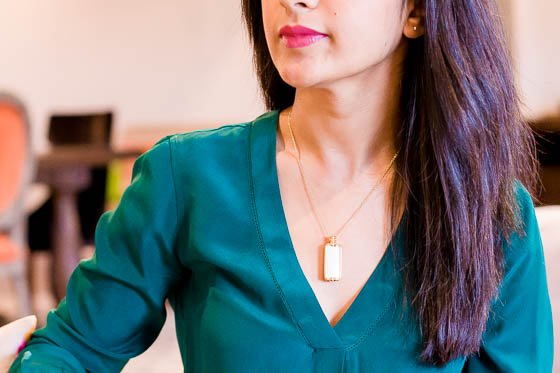 Jewelry Gift Guide #DMHoliday2016 1 Daily Mom Parents Portal