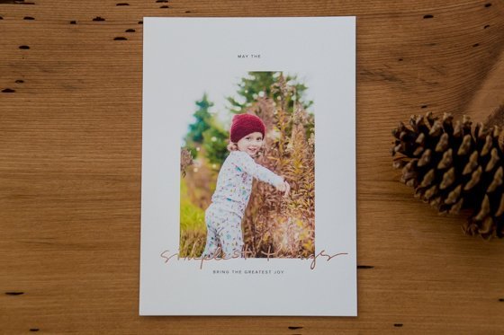 The Do's and Don'ts of Sending Holiday Cards 10 Daily Mom Parents Portal