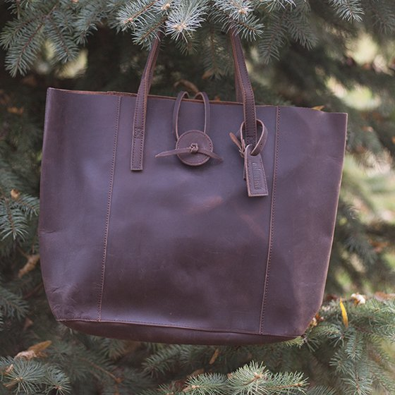 UNIQUE GIFTS FOR HOLIDAY 2016 #DMHOLIDAY16 23 Daily Mom Parents Portal
