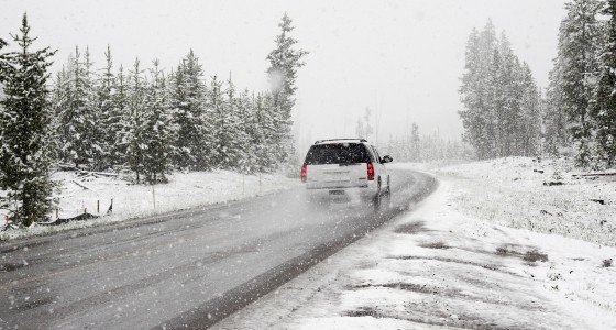 How to Winterize Your Car 4 Daily Mom Parents Portal
