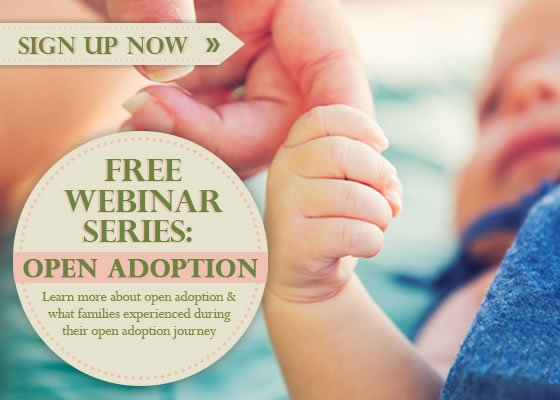 4 Signs You're Ready to Turn to Adoption 3 Daily Mom Parents Portal
