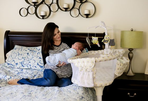 GIFTS FOR THE NEW MOM HOLIDAY 2016 #DMHOLIDAY16 1 Daily Mom Parents Portal