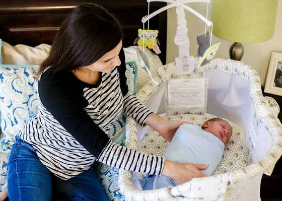 GIFTS FOR THE NEW MOM HOLIDAY 2016 #DMHOLIDAY16 2 Daily Mom Parents Portal