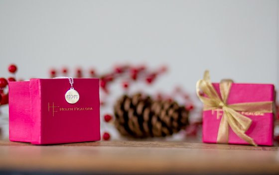 Jewelry Gift Guide #DMHoliday2016 13 Daily Mom Parents Portal