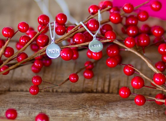 Jewelry Gift Guide #DMHoliday2016 15 Daily Mom Parents Portal