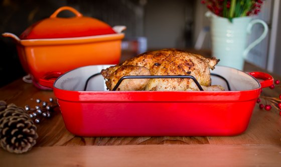 Preparing Your Kitchen for the Upcoming Holiday 3 Daily Mom Parents Portal