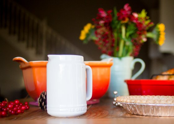 Preparing Your Kitchen for the Upcoming Holiday 8 Daily Mom Parents Portal