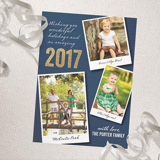 The Do's and Don'ts of Sending Holiday Cards 4 Daily Mom Parents Portal