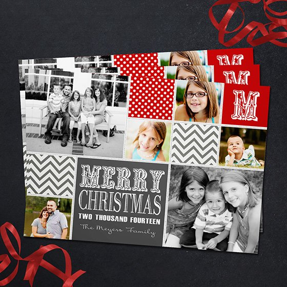 The Do's and Don'ts of Sending Holiday Cards 5 Daily Mom Parents Portal