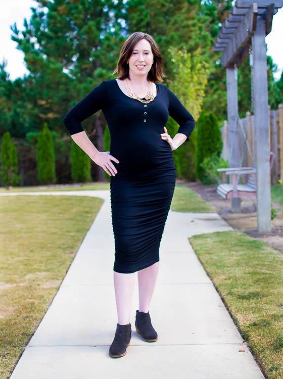 Nom Maternity Fall Winter 2016 8 Daily Mom Parents Portal