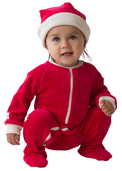 DAILY MOM'S NEW MOM & BABY LIVE HOLIDAY EXTRAVAGANZA 34 Daily Mom Parents Portal