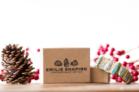 ETHICAL GIFT GUIDE FOR HOLIDAY 2016 #DMHOLIDAY16 11 Daily Mom Parents Portal