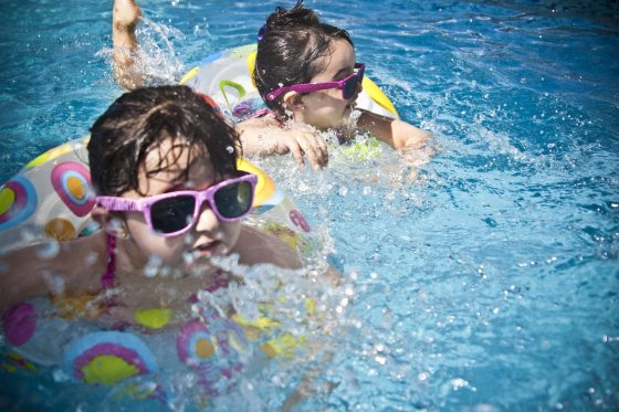 8 Swim Safety Tips for Holiday Travels 11 Daily Mom Parents Portal