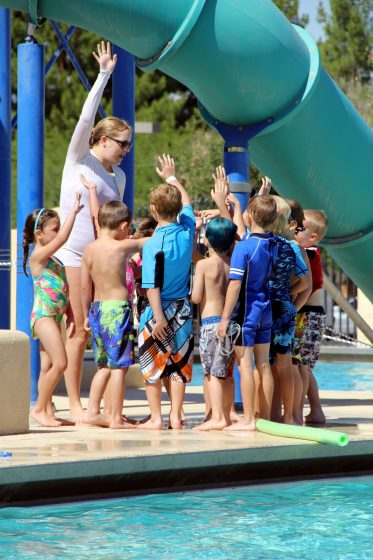8 Swim Safety Tips for Holiday Travels 3 Daily Mom Parents Portal