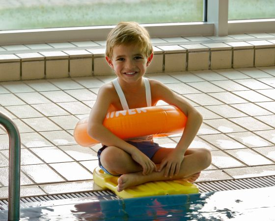 8 Swim Safety Tips for Holiday Travels 1 Daily Mom Parents Portal