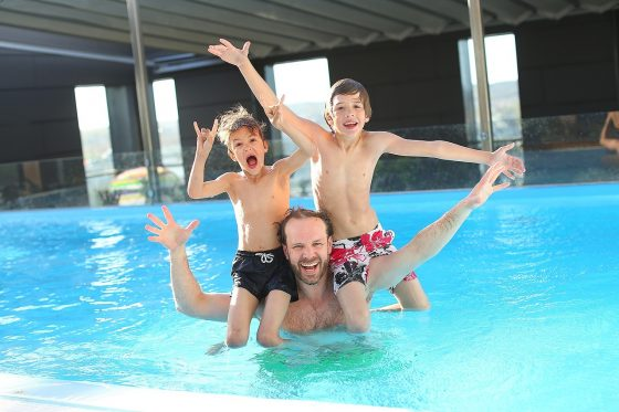8 Swim Safety Tips for Holiday Travels 5 Daily Mom Parents Portal