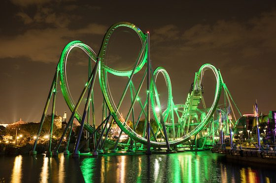 What to Do on a Kid-Free Getaway in Orlando 15 Daily Mom Parents Portal