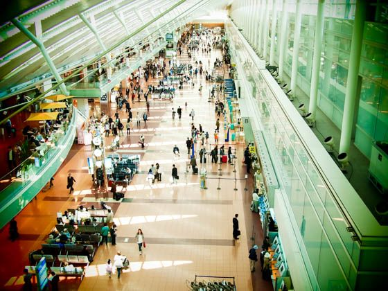 7 Healthy Airport Eats and Tips to Stay on Track 4 Daily Mom Parents Portal