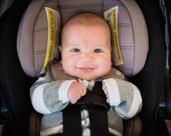 Car Seat Guide - Baby Jogger City Go 8 Daily Mom Parents Portal